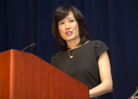ChIPs Co-Founder Michelle Lee Confirmed as Director of the USPTO