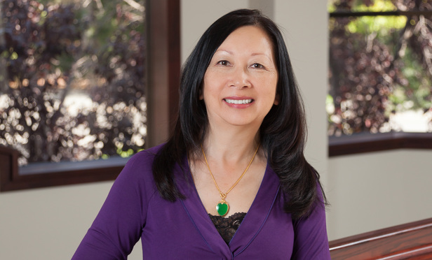 Julie Mar-Spinola appointed to the prestigious Patent Public Advisory Committee for the USTPO