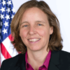 16-summit-Megan-Smith