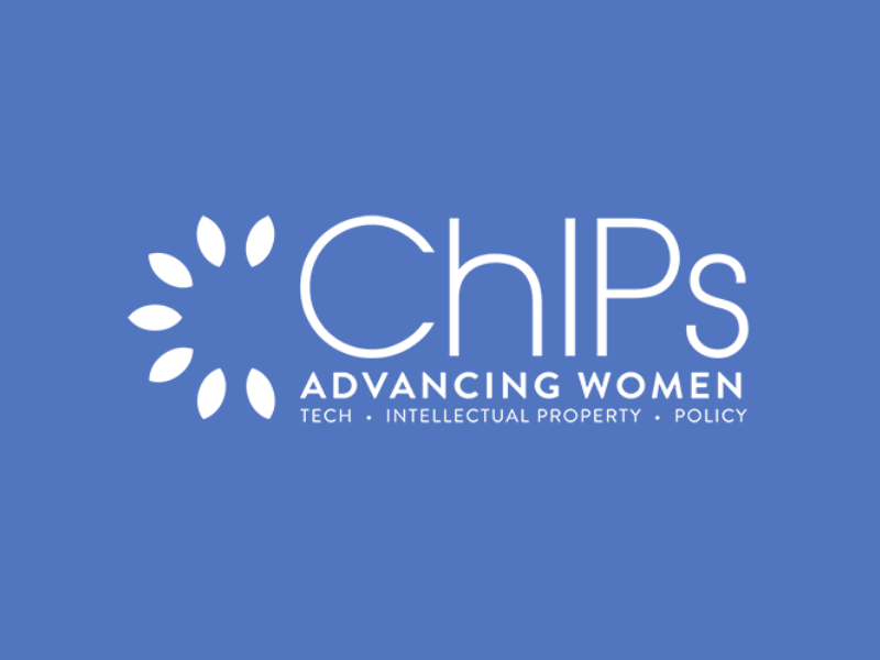 ChIPs PNW Chapter Hosts Mediation Strategies Panel
