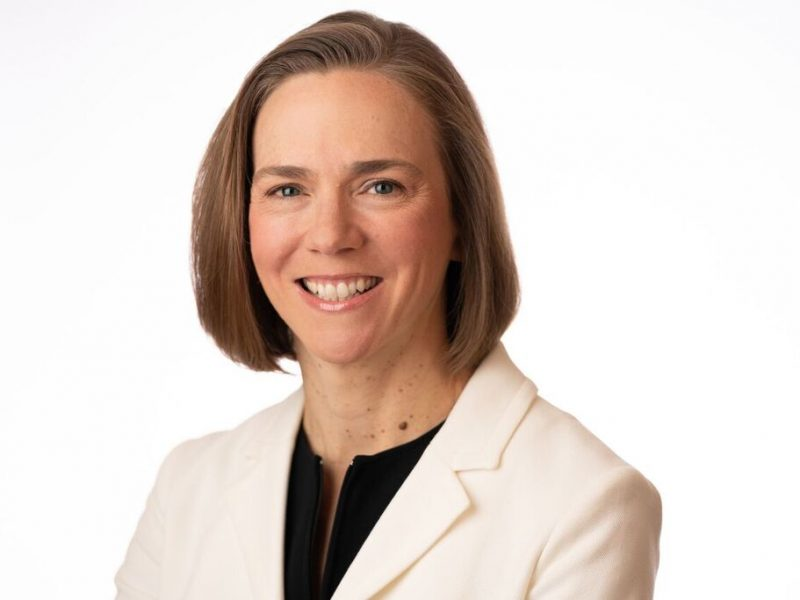 StubHub Vice President and General Counsel Stephanie Burns Joins ChIPs Board