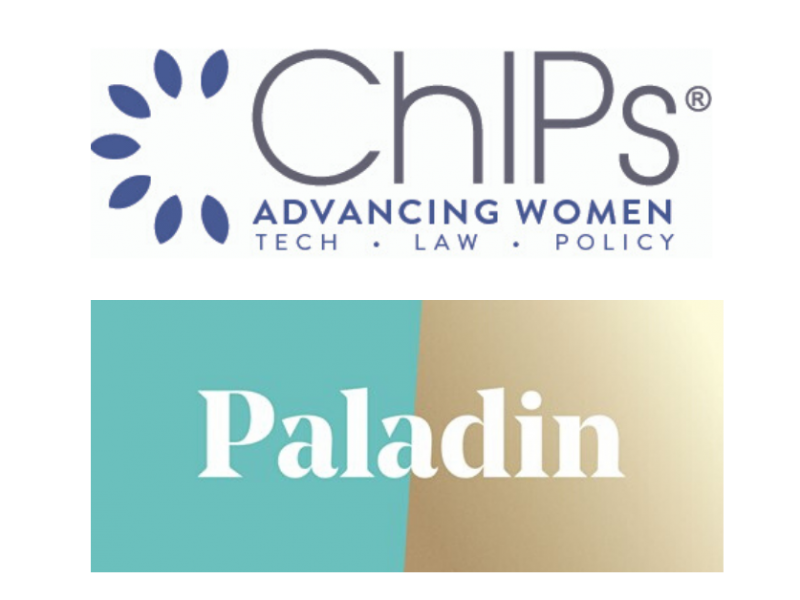 Our Pro Bono Opportunity Portal: A Partnership with Paladin