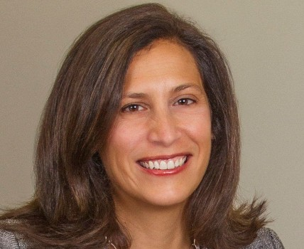 Victoria Espinel Joins ChIPs Board of Directors