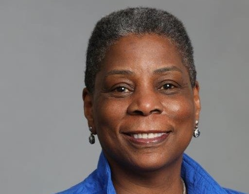 ChIPs Names Ursula Burns to the Hall of Fame